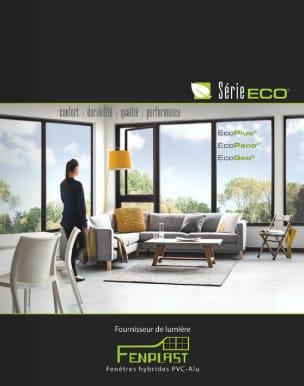 BrochureEco