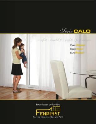 Brochure_image