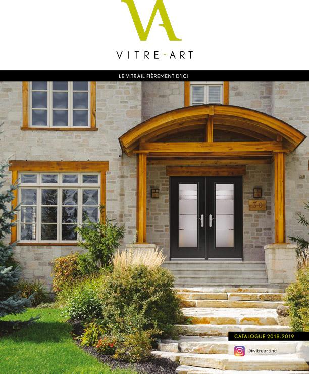 vitre art brochure 1
